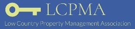 Low Country Property Management Association